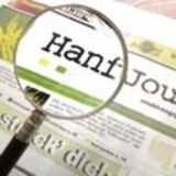 Hanf Journal