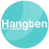 Profile for Hangten Revista Longboard