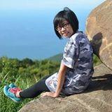 Profile for Hanh Nguyen