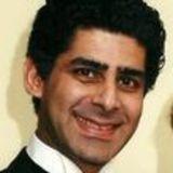 Hanif Somani