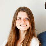 Profile for Hanna Chernat