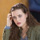 Profile for Hannah Baker