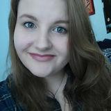 Profile for Hannah D