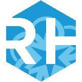 Profile for Rock Hill Economic Development
