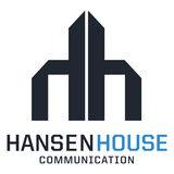 Profile for HansenHouse Communication