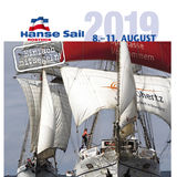 Profile for Hanse Sail Rostock