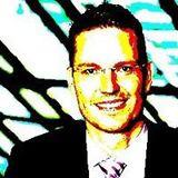 Profile for Hans Lercher