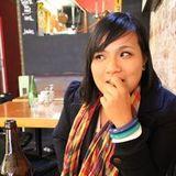 Profile for Han Yueh Hsu