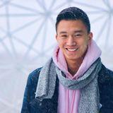 Profile for Hao Zheng