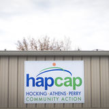 Profile for hapcap.seo