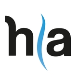Profile for Happy Aquatics & Wellness
