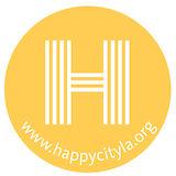 Profile for Happy City Los Angeles