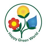 Profile for Happy Green World