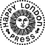 Profile for Happy London Press