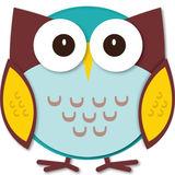 Profile for Happy Owl