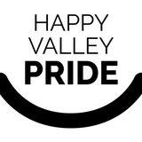 Profile for Happy Valley Pride