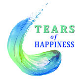 Profile for Tears of Happiness