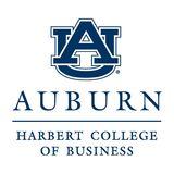 Profile for Auburn University Harbert College of Business