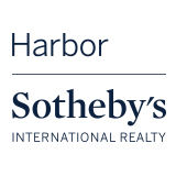 Profile for Harbor Sotheby's International Realty