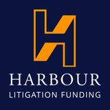 Profile for Harbour Litigation Funding