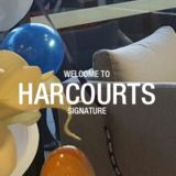 Profile for Harcourts Signature