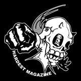 Profile for HARDEST MAGAZINE