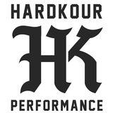 hardkourperformance