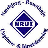 Profile for NRUI