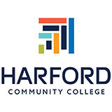 Profile for Harford Community College