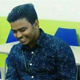 Profile for Hari4NA