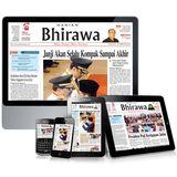 Profile for Harian Bhirawa