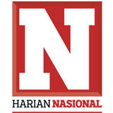 Profile for Harian Nasional