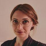 Profile for Laura Kalda