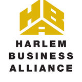 Profile for HarlemBizAlliance