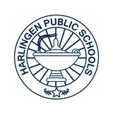 Profile for Harlingen Consolidated Independent School District