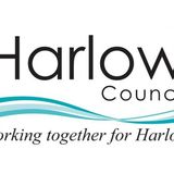 Profile for Harlow Council