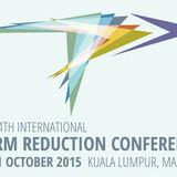 Profile for Harm Reduction International