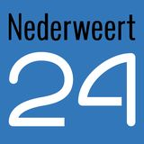 Profile for Nederweert24