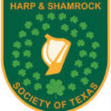 Harp and Shamrock Society of Texas