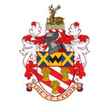 Profile for Harpenden Town Council