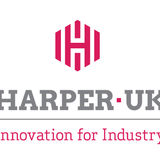 Profile for harperuk