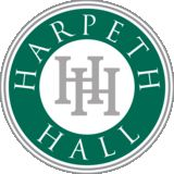 Profile for Harpeth Hall Communications