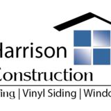 D. Harrison Construction