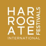 Profile for Harrogate International Festivals