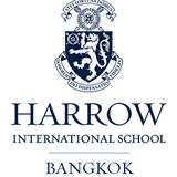 Profile for Harrow International School Bangkok