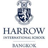 Profile for Harrow International School Bangkok