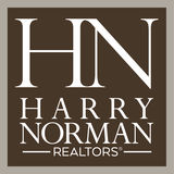 Profile for Harry Norman, Realtors