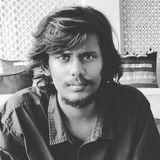Profile for Harsh Gupta