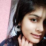 Profile for Harshita Jhurani