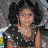 Profile for Harshitha Nama
